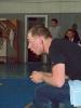 Відкритий аматорський турнір з мікс-файту_41