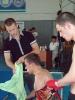 Відкритий аматорський турнір з мікс-файту_48