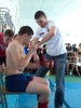 Відкритий аматорський турнір з мікс-файту_51