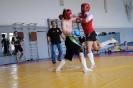 Закритий обласний турнір зі змішаних єдиноборств на першість ІФОФБМ серед дорослих_3