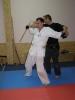 seminar_FCS_17_10_2010_10