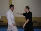 seminar_FCS_17_10_2010_13