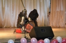 Показовi виступи на День Св.Валентина _21